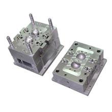 Fábrica profesional de fabricación de moldes de pvc