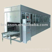 high precision conponents ultrasonic cleaning machine