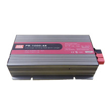 120W to 1000W meanwell 48v lead acid battery charger 1000W PB-1000-48