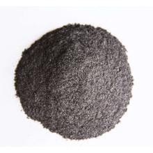 High Purity 99.99% Iron Powder Fe Powder
