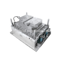 Specification Customized Injection Mould Tool New Product Smc Mold