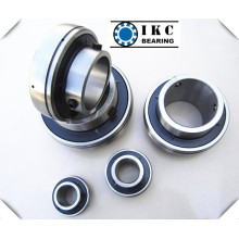 "Uc 1-3/4"", 1-7/8"". 1-15/16"", 2"", 2-1/8"", 2-3/16"" Insert Ball Bearing for Pillow Block"