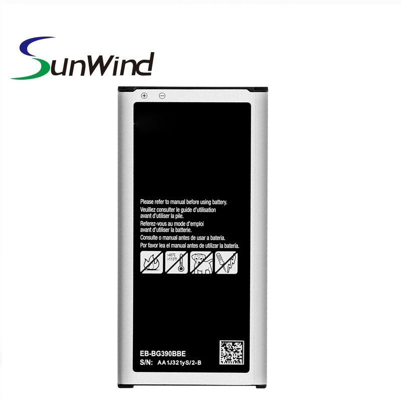 Samsung Xcover 4 Battery