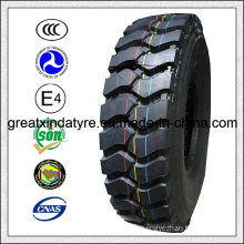 Radial Truck Tyre Hot Selling Radial Tyre (11.00R20 12.00R20)
