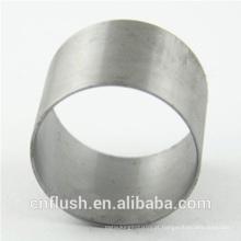 Anel de giro de aço de torno CNC de precisão
