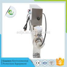 Очиститель питьевой воды с обратным осмосом Ультрафиолетовый стерилизатор
