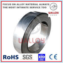 Fecral Alloy Ribbon Wire/ Fchw-1 Electric Heating Wire