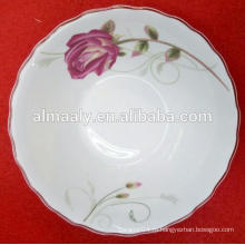 Керамический салат
