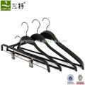 Wholesale Heavy Duty Plastic Hangers