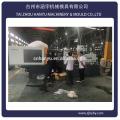 240 тонн ПЭТ-преформ и крышки литьевая машина с высокой производительностью