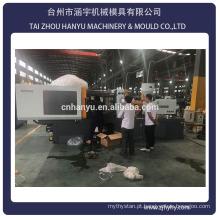 Máquinas de moldagem por injeção de alumínio (HY1500) / máquina de injeção de plástico