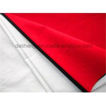96X72 / 110X76 / 133X72 T / C Plain tingido T / C Poplin Shirting tecido