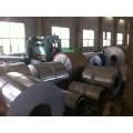 Bobine d'aluminium 1070 DC Cc H12 H14 H16 H18