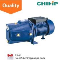 Chimppumps Wasserversorgung Ausrüstung für Solar System