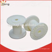 130mm plastic coil bobbin for wire