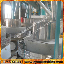 grist mill for sale,stone grinding mill,flour mill