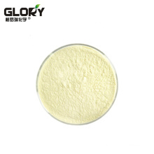 Not stained in alkali oil resistant odorless good thermo stability uv absorber, uv absorber uv 326
