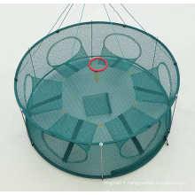 Free Sample Mini Net Aquarium Shrimp Net Shrimp Trawl Net