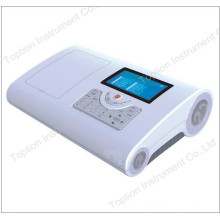 Toption UV-VIS atomic absorption spectrophotometer price