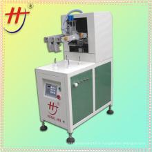 Machine d'impression à ballon de haute qualité avec certification CE