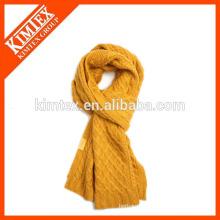 2016 Wholesale fashion multifunctional scarf
