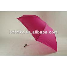 Girls' Supper Mini Pocket Umbrella