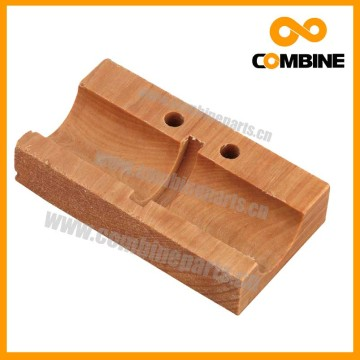 Wood Bearing Block 4G2009