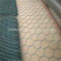 sale of Galvanized Hexagonal  wire mesh