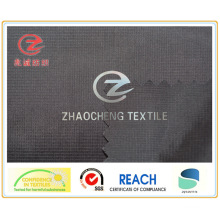 400t 0.08 N / P Taffeta, tissu de vêtement (ZCGF077)