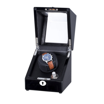 Single Winder Watch Winder