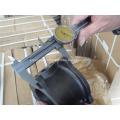 Railway Wedge casting, Brake,Block, Brake Casting