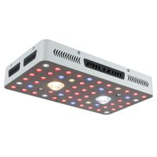 Beste Cree COB Grow Lights