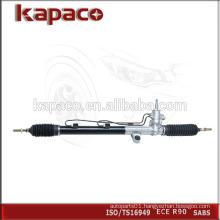 High performance power steering gear box 53601-S84-G04 for Honda