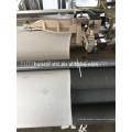 Wholesale power loom air jet loom machine can weave t-shirt fabric