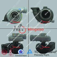 Turbocompressor R450 LT10 M11 3804546