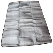 New Moisture Proof Hot Selling Comfortable Picnic Mat