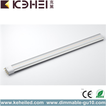 2G11 22W High Lumen Samsung Chip 4000K AC110V