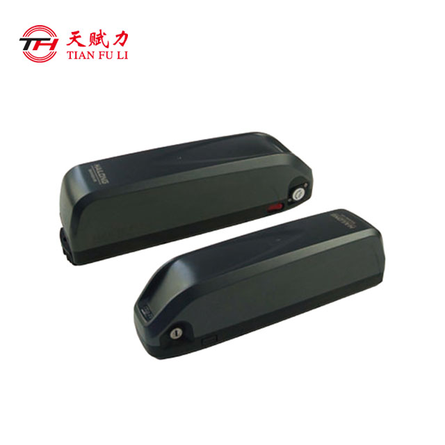 E Bike Lithium Battery16