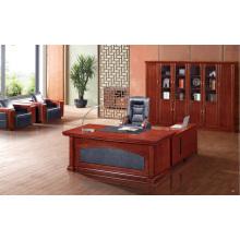 Bureau d'étude et de travail, mobilier de bureau de gestionnaire