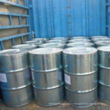 Китай Метилтетрагидрофталевый ангидрид, млн. Т для промышленности