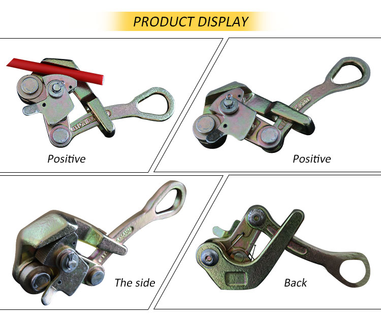 Cable clamp_02