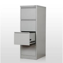 Office Filling Steel Cabinet