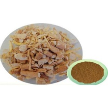 High Quality Ashwagandha Extract