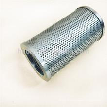 Elément filtrant du système de filtration en boucle de rechange FC1055F025BS