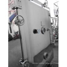 FZG/ YZG industrial vacuum dryer