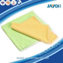 Professional Travel Microfiber Suede Towel