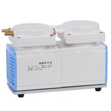 Wholesale China Market Price mini single stage Oil Filter Original Diaphragm Vacuum Pump