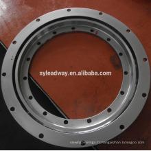 Unité de rotation de haute durabilité pour l'équipement de moulin en acier