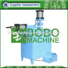 SEMI-AUTO EXPAND TUBE MACHINE PARA HVAC / AIR-CONDITIONER SYSTEM