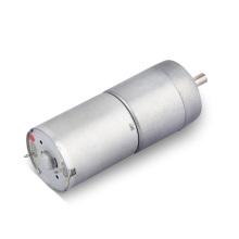 high torque micro metal gear box door lock gear motor
